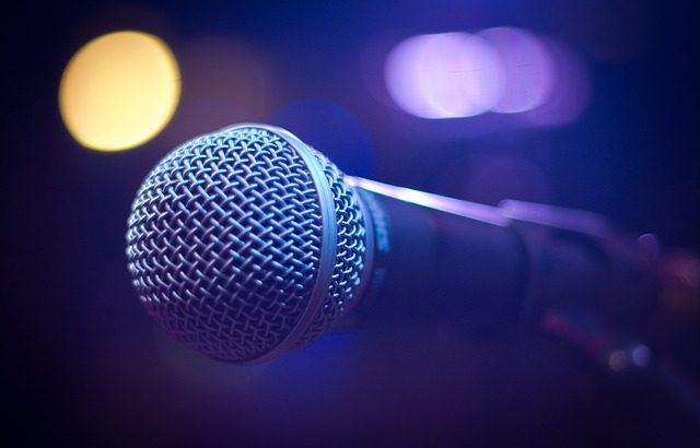 歌ってみたの歌い手さんになろう!動画投稿までの流れ