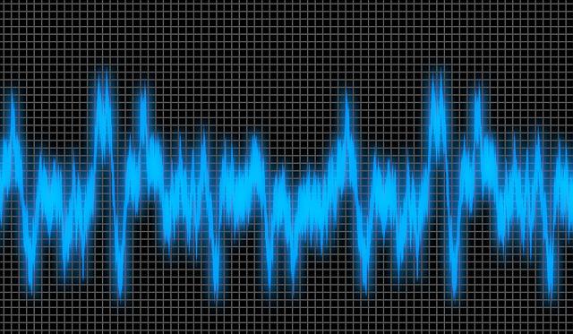 歌ってみたの録音はノイズに気をつける