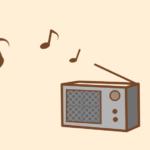 Logicでラジオボイスに加工する