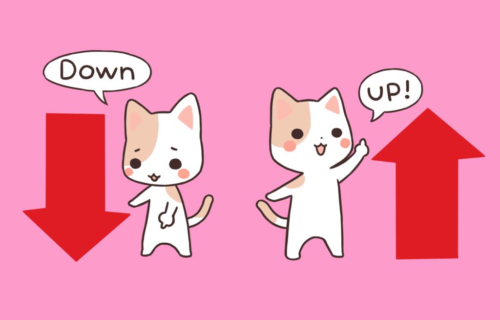 UpDown2