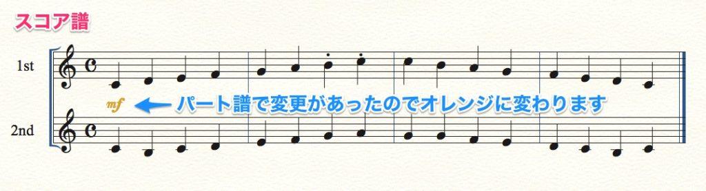 パート譜10