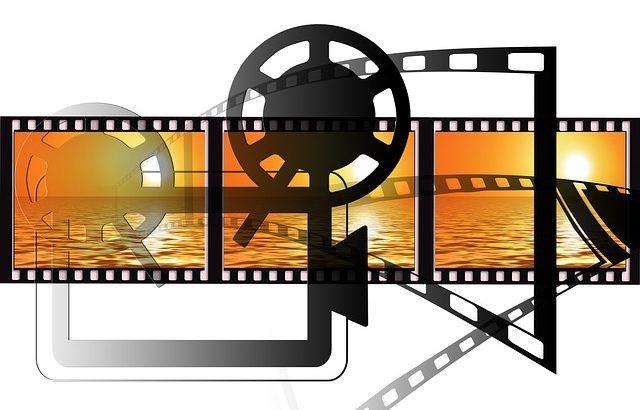 動画をエンコードする時の注意点