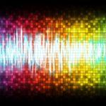 LogicでExpressionを使ってStringsの音量表現をする